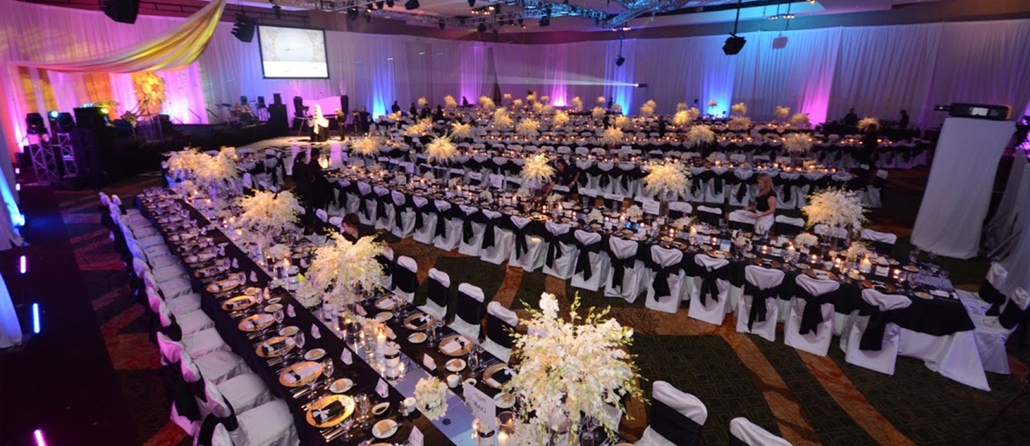 Event-Production-feature-1500×650