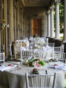 Iolani-Palace-event