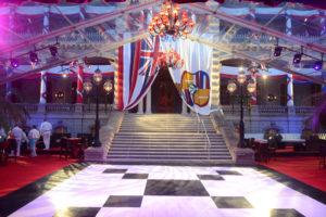 Iolani-Palace-event-3