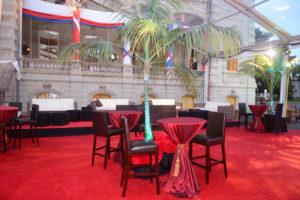 Iolani-Palace-event-4