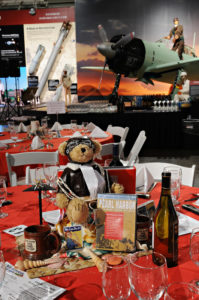 Pacific-Aviation-Museum-event