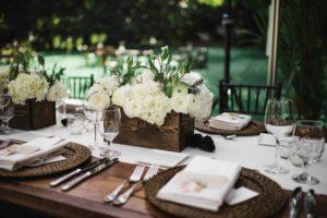 wedding_5074_7144