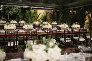 wedding_5085_7169
