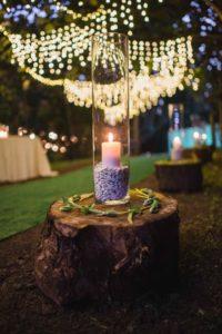 wedding_5231_7792
